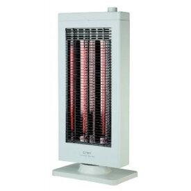 シーネット 電気ストーブ CECH304 ホワイト