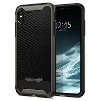2d43c02763 PR spigen iPhone XS Max 6.5インチ用 Case Hybrid NX G..