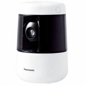 パナソニック ホームネットワークシステム「HDペットカメラ」 KX−HZN200−W ホワイト