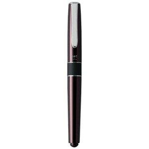 トンボ鉛筆 [シャープペン]ZOOM505 ブラウン (芯径:0.5mm) SH−2000CZA5