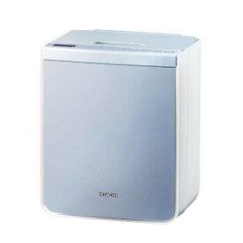 日立 布団乾燥機 HFKVH1000 ウィステリア