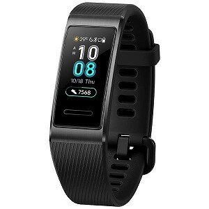 HUAWEI Band 3 Pro/Obsidian Black Band3ProObsidianBlack