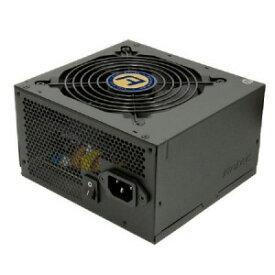 電源ユニット NE550C