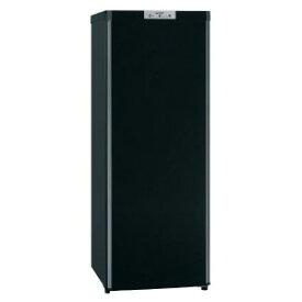 三菱 1ドア冷凍庫(144L・右開き) MF−U14D−B (標準設置無料)