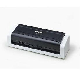 ブラザー A4スキャナ [600dpi・無線LAN/MicroUSB3.0] JUSTIO ADS−1700W