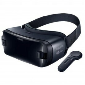 サムスン Gear VR with Controller (Galaxy Note9対応版) SM−R325NZVCXJP