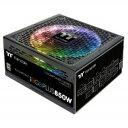 TOUGHPOWER DIGITAL iRGB PLUS 850W −PLATINUM− PS−TPI−0850F2FDPJ−1 [ATX/EPS /Platinum]