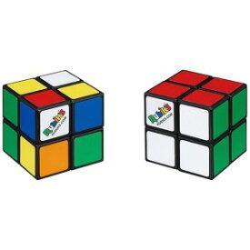 メガハウス ルービックキューブ2×2 ver.2.1 ルービック2X2VER.2.1