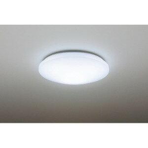 パナソニック LEDシーリングライト HH−CD0818A