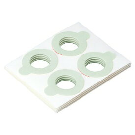 パナソニック 高周波治療器コリコラン用装着テープ(粘着力強めタイプ) EW−9R02