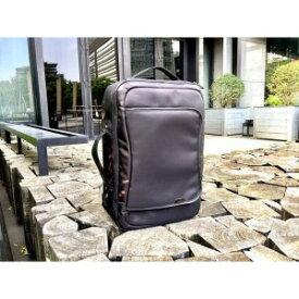JNA JNA SPEED Backpack JNABACKUSB(ブラ