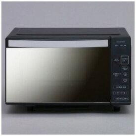 アイリスオーヤマ ミラー電子レンジ 18L フラットテーブル [18L /50/60Hz] IMB−FM1803