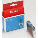 Canon インクタンク BCI‐7eC (シアン)