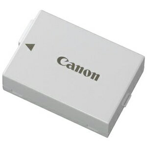 Canon バッテリーパック LP‐E8(送料無料)