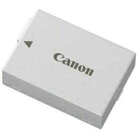 Canon バッテリーパック LP‐E8