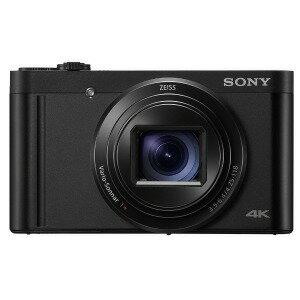 ソニー コンパクトデジタルカメラ Cyber−shot(サイバーショット) DSC−WX800