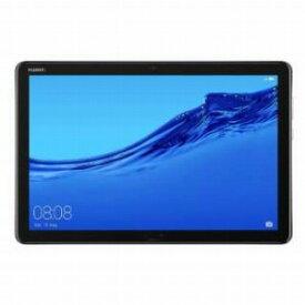 HUAWEI 10.1型SIMフリータブレット MediaPad M5 Lite 10 BAH2−L09 スペースグレー