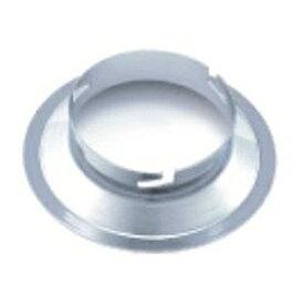 サンスターストロボ アダプターリング #06152 アダプターリング