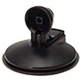 ユピテル 吸着盤ベース OP−CU50