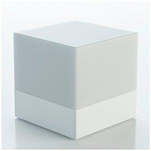 多機能LEDミニライト「エネヴュー キューブ」(100lm) ENV002010100 ホワイト