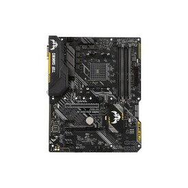 ASUS マザーボード TUF B450−PLUS GAMING [ATX /AMD AM4]