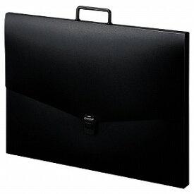 セキセイ アルタートケース B3 ART−800 ブラック