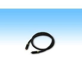 SAEC 同軸デジタルケーブル 0.7m DIG4000MK2−0.7 [0.6m〜]