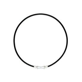 コラントッテ ネックレス TAO ネックレス RAFFI(Mサイズ/ブラック) ABAPF01M