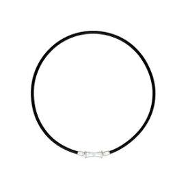 コラントッテ ネックレス TAO ネックレス RAFFI(LLサイズ/ブラック) ABAPF01LL