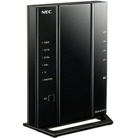 NEC PA−WG2600HS wifiルーター Aterm(エーターム) WG2600HS [ac/n/a/g/b]