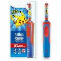 【6歳男の子】使いやすくてコスパの良い!子ども用歯ブラシや電動歯ブラシを教えて下さい。