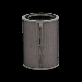 カドー カドー空気清浄機用フィルター FL−C320