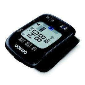 オムロン OMRON 血圧計[手首式/Bluetooth通信機能] HEM6233T