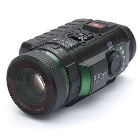 ナイトビジョンカメラ AURORA [防水+防塵] CDV−100C
