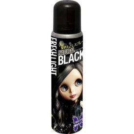 シュワルツコフヘンケル フレッシュライト 髪色もどしスプレー ナチュラルブラック FLカミイロモドシスプレーNBK