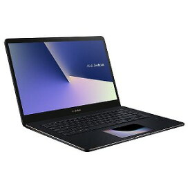 ASUS ノートパソコン ZenBook Pro 15 UX580GE−8950X [15.6型 /intel Core i9 /SSD:1TB /メモリ:16GB /2019年3月モデル]