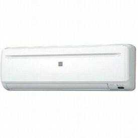 コロナ エアコン 冷房専用シリーズ 2.2kW おもに6畳用 RC−2219R−W (標準取付工事費込)