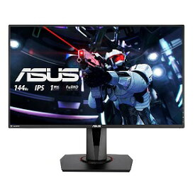 ASUS <VGシリーズ>ゲーミング 27型液晶ディスプレイ VG279Q