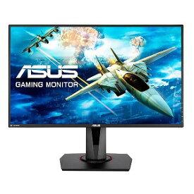 ASUS <VGシリーズ>ゲーミング 27型液晶ディスプレイ VG278QR