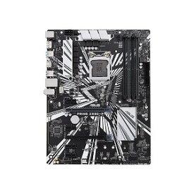 ASUS Intel Z370チップセット採用 ASUSマザーボード PRIME Z390−P PRIMEZ390−P