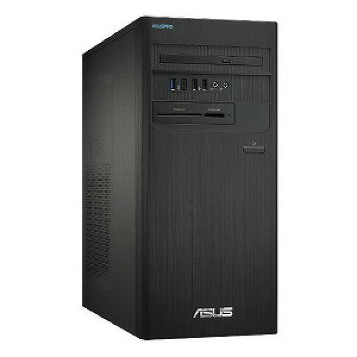 ASUSエイスースD640MB−1660Tiブラック