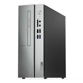 LENOVO ideacentre 510s Core i3 90K800DTJP