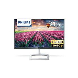 フィリップス 21.5型IPSテクノロジーパネル採用ワイド液晶ディスプレイ 226E9QDSB/11