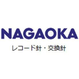 ナガオカ レコード針 49−33S