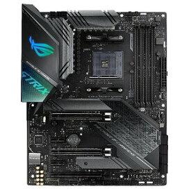 ASUS AMD X570チップセット搭載 ASUS ROG STRIX X570−F GAMING STRIXX570−FGAMING