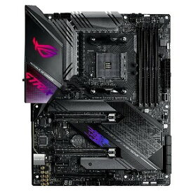 ASUS AMD X570チップセット搭載 ASUS ROG STRIX X570−E GAMING STRIXX570−EGAMING