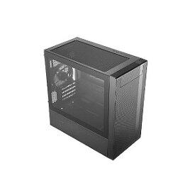クーラーマスター MasterBox NR400 MCB−NR400−KG5N−S00