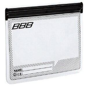 BBB サイクルコンピューターパーツ スマートフォンバッグ スマートスリーブ 160×110 BSM−21 0025000