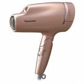 パナソニック Panasonic ヘアードライヤー EH−CNA9B−PN ピンクゴールド