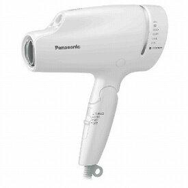 パナソニック Panasonic ヘアードライヤー EH−CNA9B−W 白